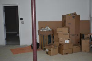 8233 Booth Bay Dr, Hixson, TN 37343