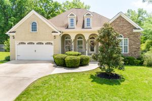 1806 Clear Brook Ct, Chattanooga, TN 37421