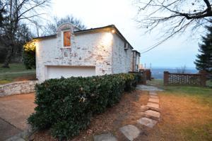 1405 Patten Rd, Lookout Mountain, GA 30750