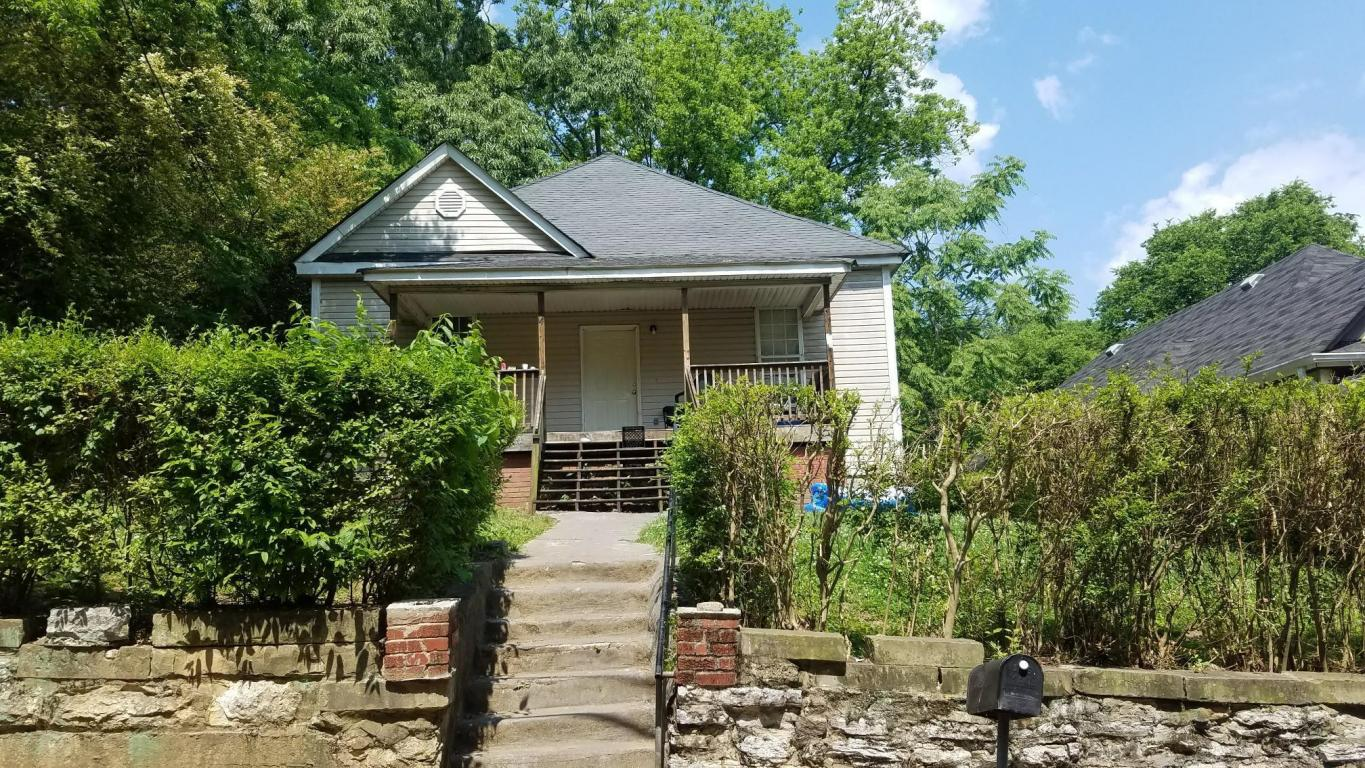 4405 Grand Ave, Chattanooga, TN 37410