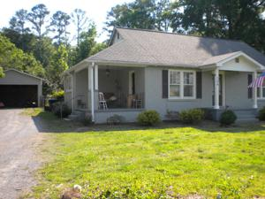 104 Jewell St, Chickamauga, GA 30707