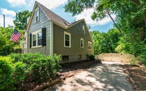 307 Chickasaw Rd, Chattanooga, TN 37411