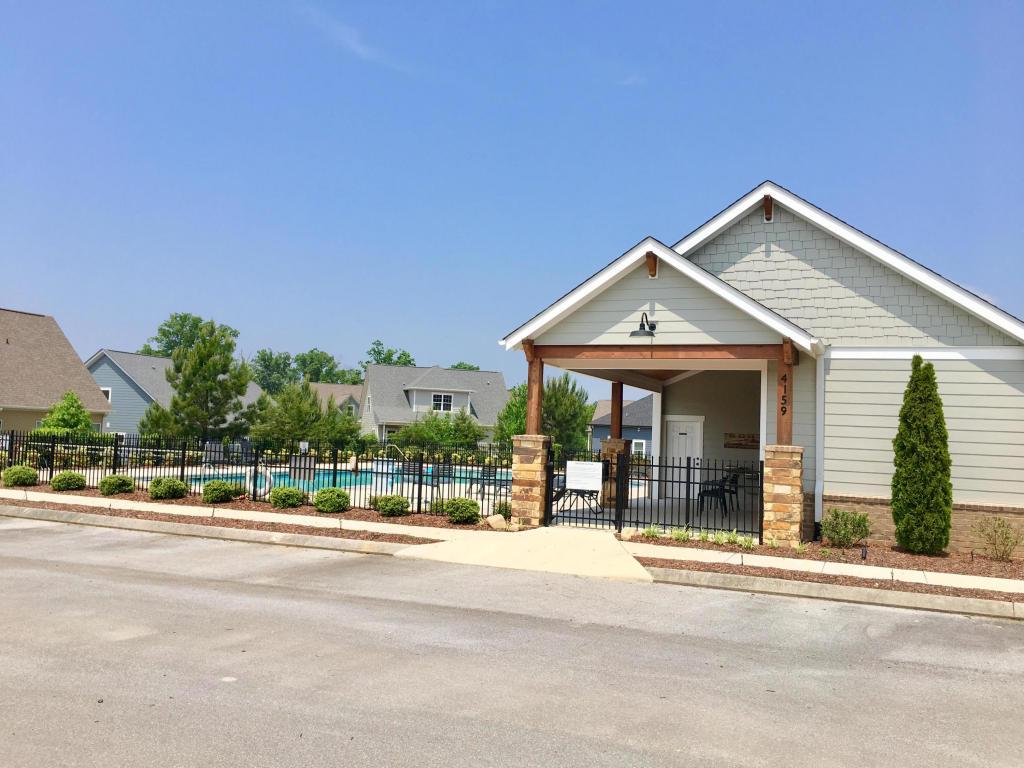 4162 Zephyr Ln, Chattanooga, TN 37416