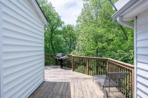 202 N Hermitage Ave, Lookout Mountain, TN 37350