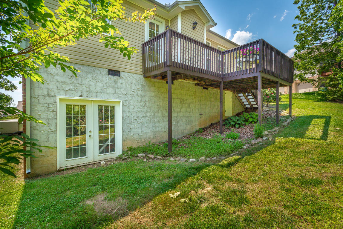 1830 Hardwood Ln, Soddy Daisy, TN 37379
