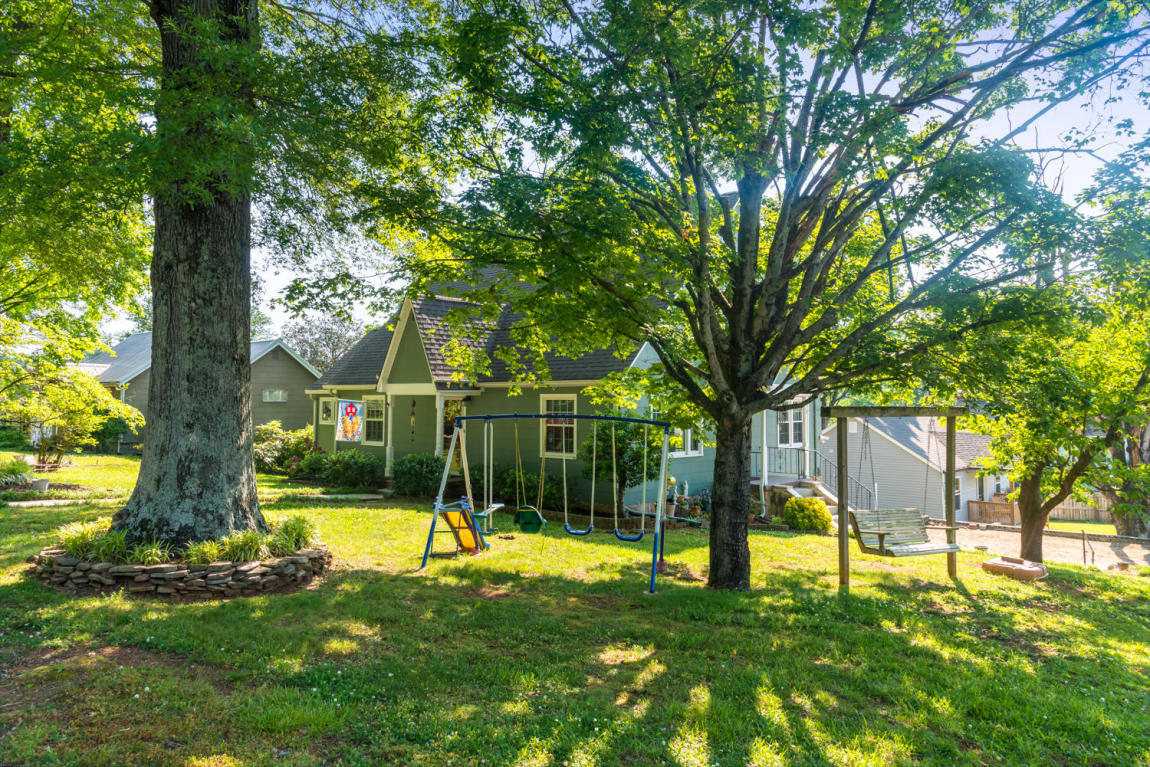 3800 Oakland Ter, Chattanooga, TN 37415