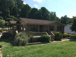 9027 Wooten Rd, Chattanooga, TN 37416
