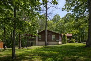 1277 County Road 89, Bryant, AL 35958