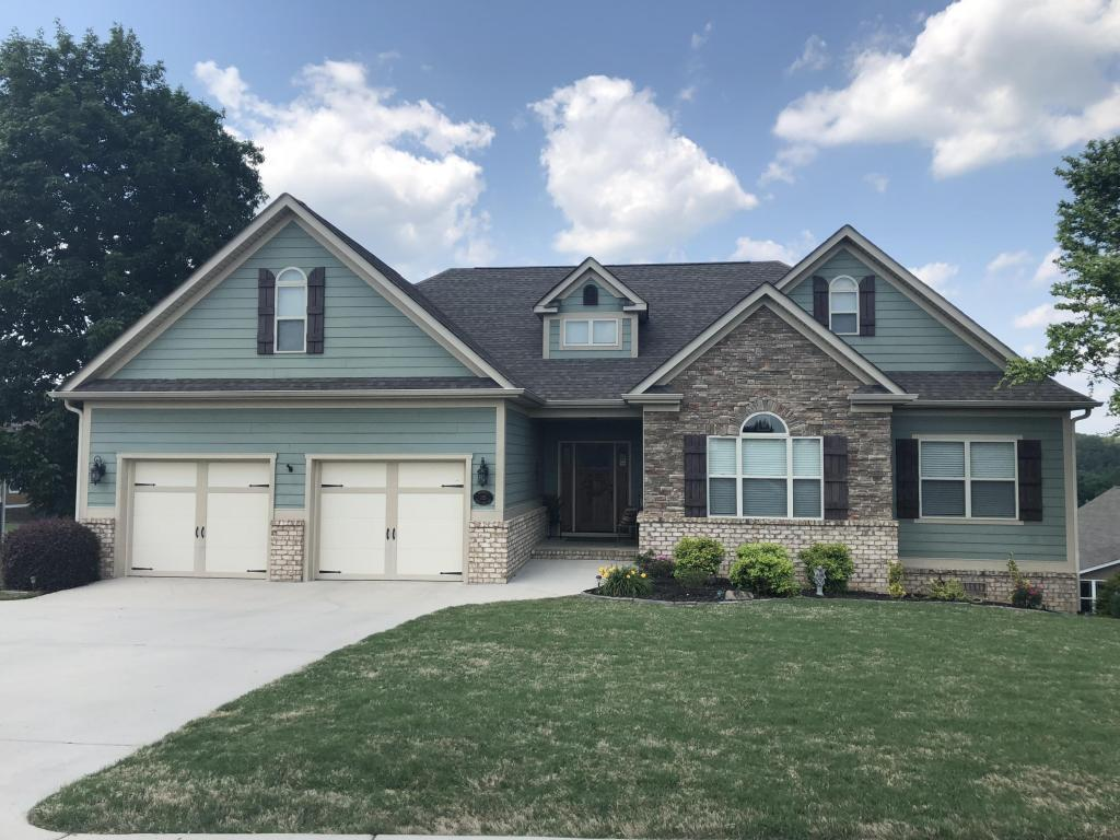 135 Holly Oak Ln, Ringgold, GA 30736