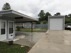 11625 Guth Rd, Soddy Daisy, TN 37379