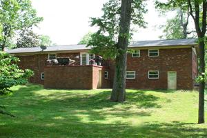 7003 Palermo Dr, Chattanooga, TN 37421