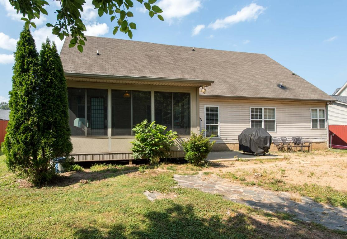 1631 Chase Meadows Cir, Hixson, TN 37343