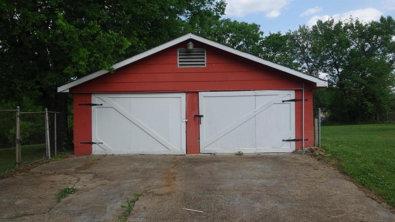 706 Ogrady Dr, Chattanooga, TN 37419