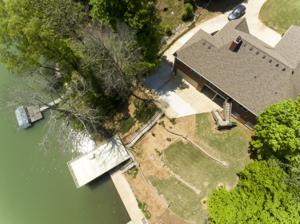 7627 Water Crest Dr, Harrison, TN 37341