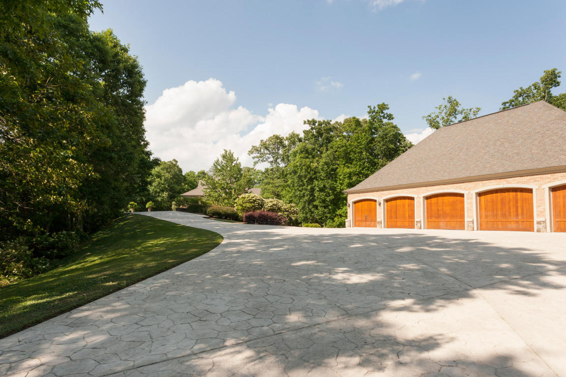 911 New England Rd, Wildwood, GA 30757