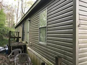 11605 Hixson Pike, Soddy Daisy, TN 37379