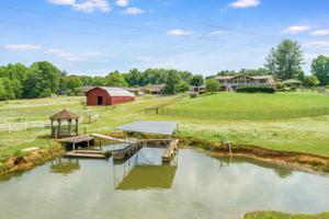 6503 Mill Stream Dr, Harrison, TN 37341