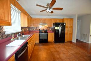 12909 Georgetown Village Ln, Georgetown, TN 37336