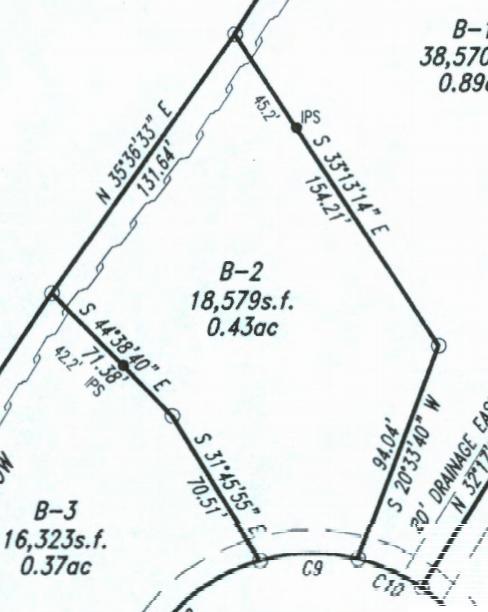 433 Browwood Ln, Lookout Mountain, GA 30750