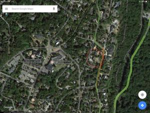 416 E Brow Rd, Lookout Mountain, TN 37350