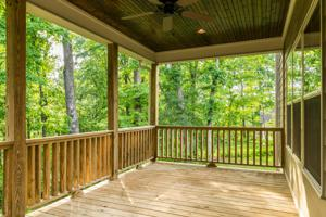 810 Bell Ave, Signal Mountain, TN 37377