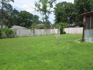 48 Stovall St, Fort Oglethorpe, GA 30742