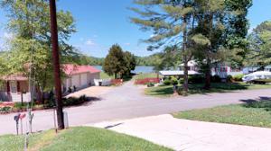 866 Dean Dr, Georgetown, TN 37336