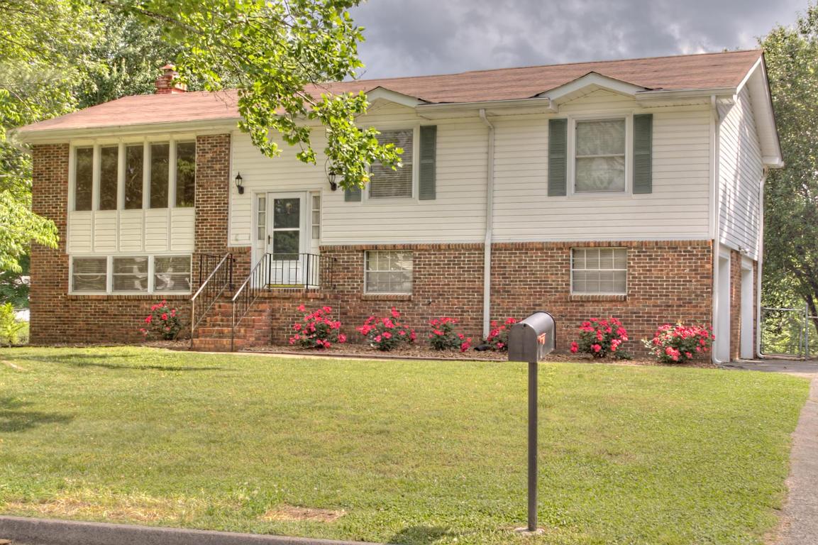 9020 Kesler Ln, Chattanooga, TN 37421
