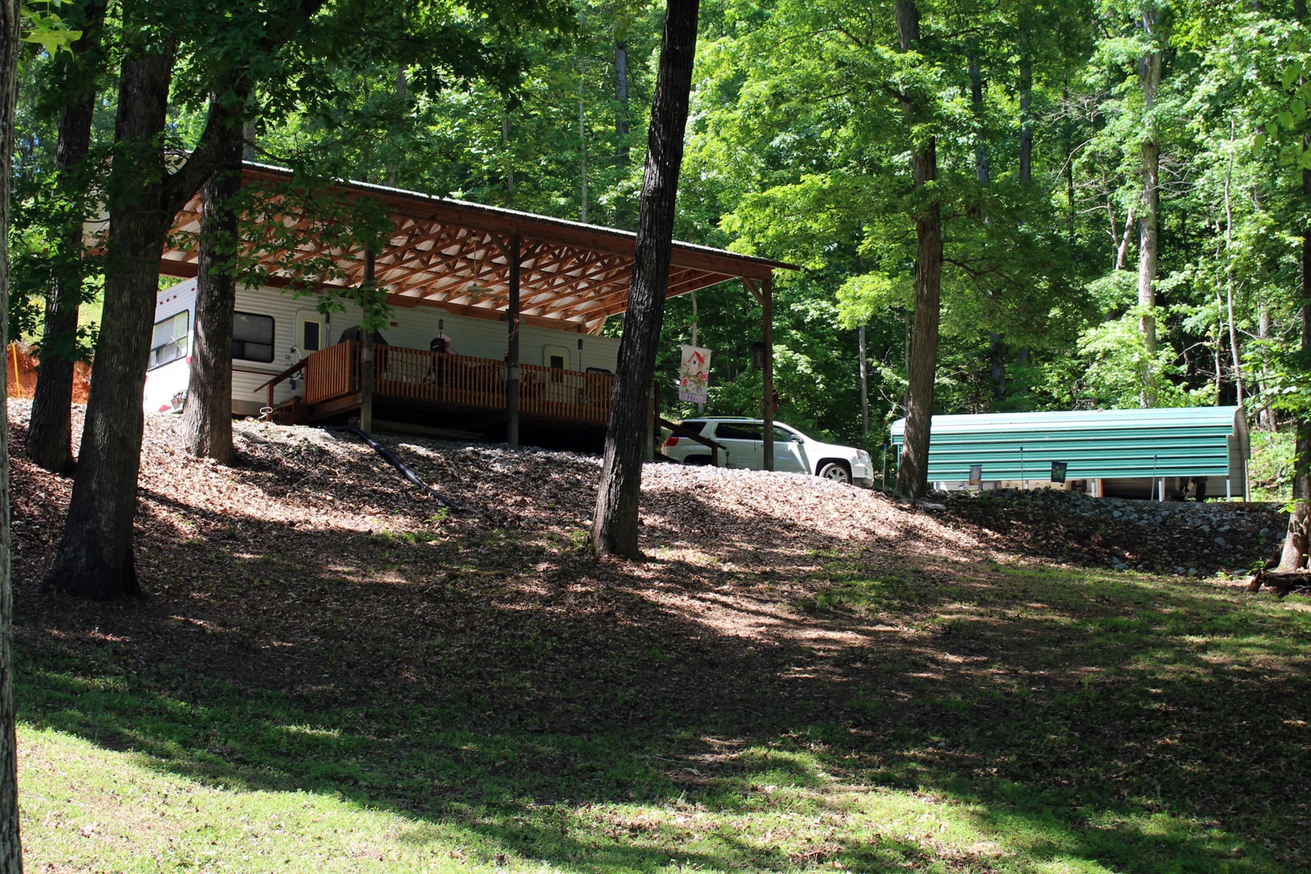 1694 Stump Hollow Road 69-72, Spring City, TN 37381
