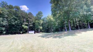2794 Nw No Pone Rd, Georgetown, TN 37336