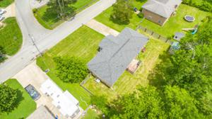 41 Stuart Rd, Fort Oglethorpe, GA 30742