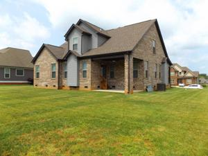7460 Red Poppy Dr, Ooltewah, TN 37363