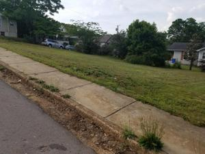 0 W 39th St, Chattanooga, TN 37409