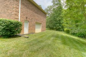 700 Hargiss Rd, Signal Mountain, TN 37377