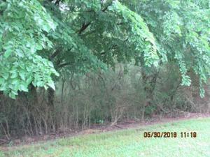 0 Bear Paw Tr, Chickamauga, GA 30707