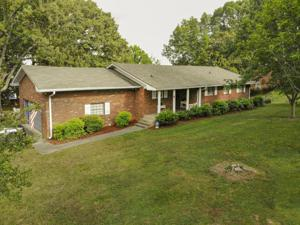 1900 Barrett Dr, Fort Oglethorpe, GA 30742