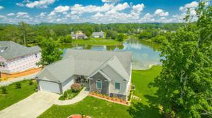 501 Ginger Lake Dr, Rock Spring, GA 30739