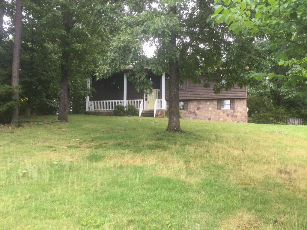 2804 Windthrush Dr, Chattanooga, TN 37421