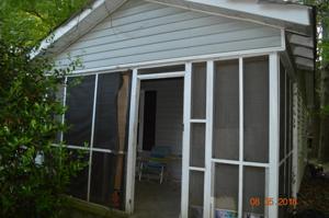 202 Walthall Ave, Chickamauga, GA 30707
