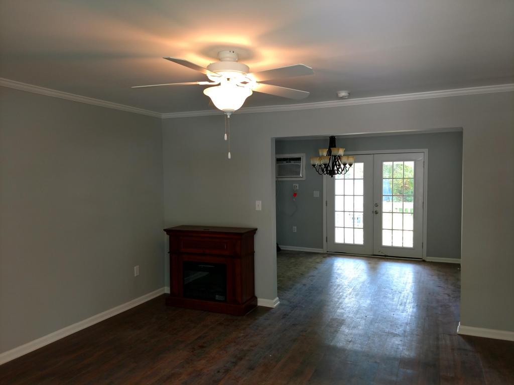 4815 Bill Jones Rd, Apison, TN 37302