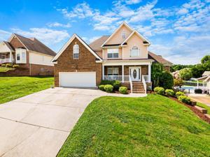 9939 Cottage Creek Ln, Apison, TN 37302