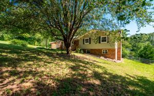 4713 N Forest Rd, Hixson, TN 37343