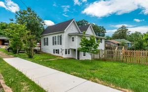 4601 Tennessee Ave, Chattanooga, TN 37409