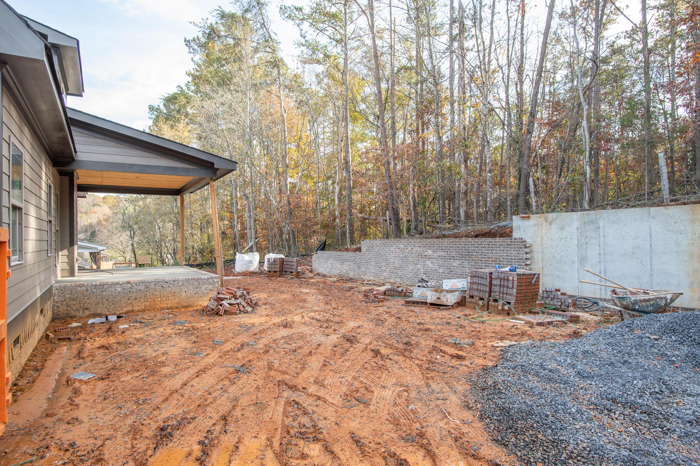 3443 Hawks Creek Dr Apison, Tn, Apison, TN 37302
