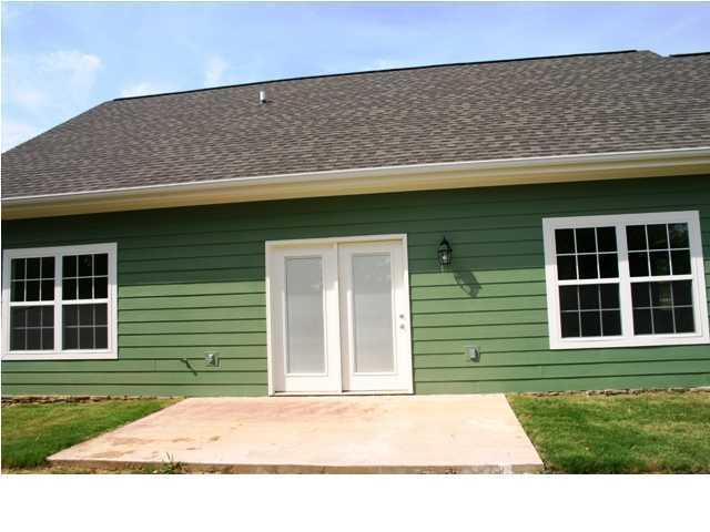 192 Woodland Drive Dr, Jasper, TN 37347