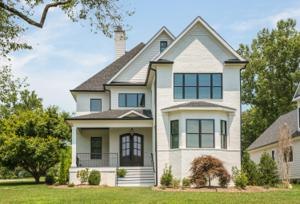1709 Carroll Ln, Chattanooga, TN 37405