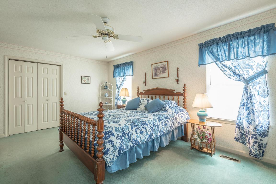 11314 Ooltewah Georgetown Rd, Georgetown, TN 37336
