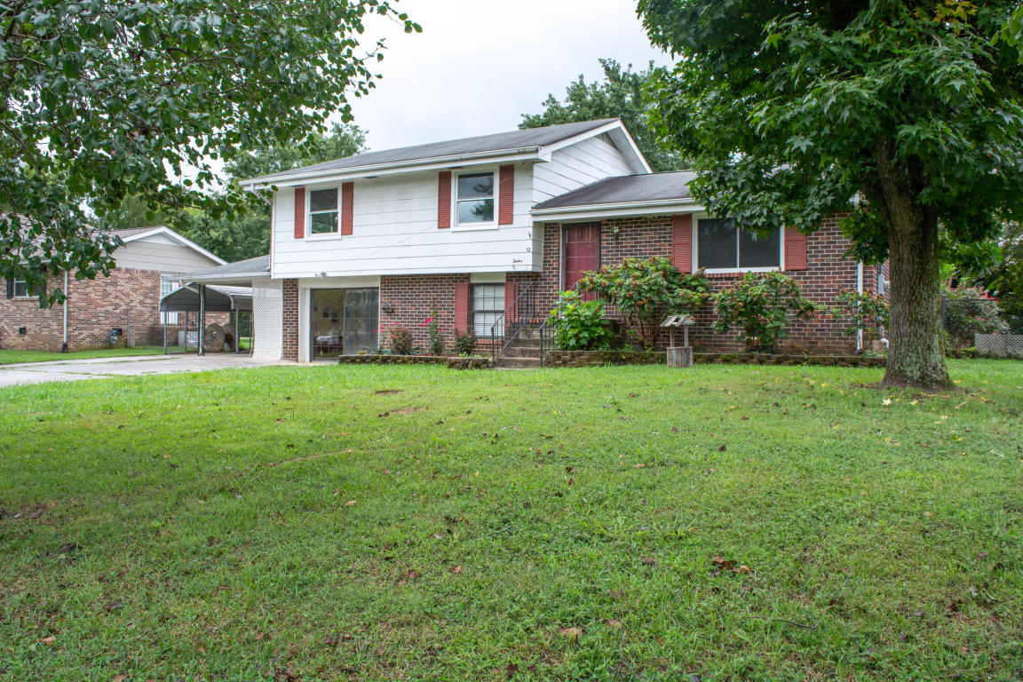 12 Dogwood Dr, Fort Oglethorpe, GA 30742