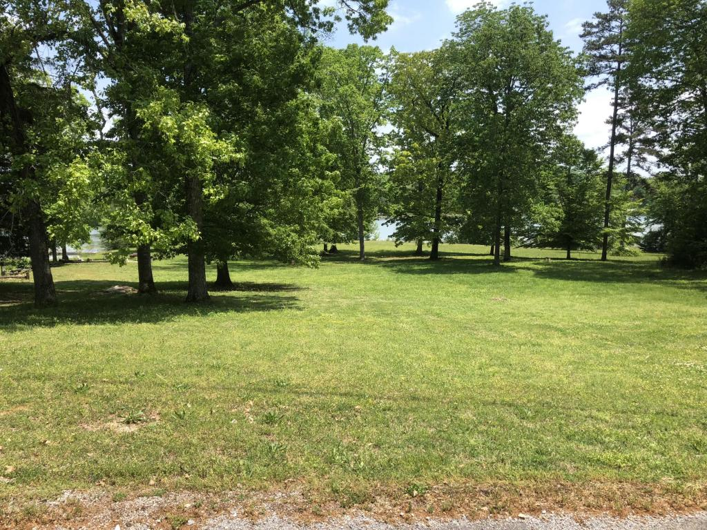0 Lakeview Dr 171, Spring City, TN 37381