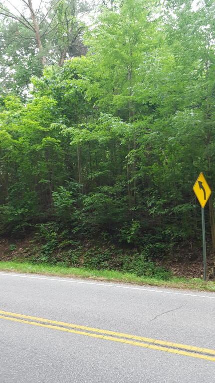 3358 Easton Ave, Chattanooga, TN 37415